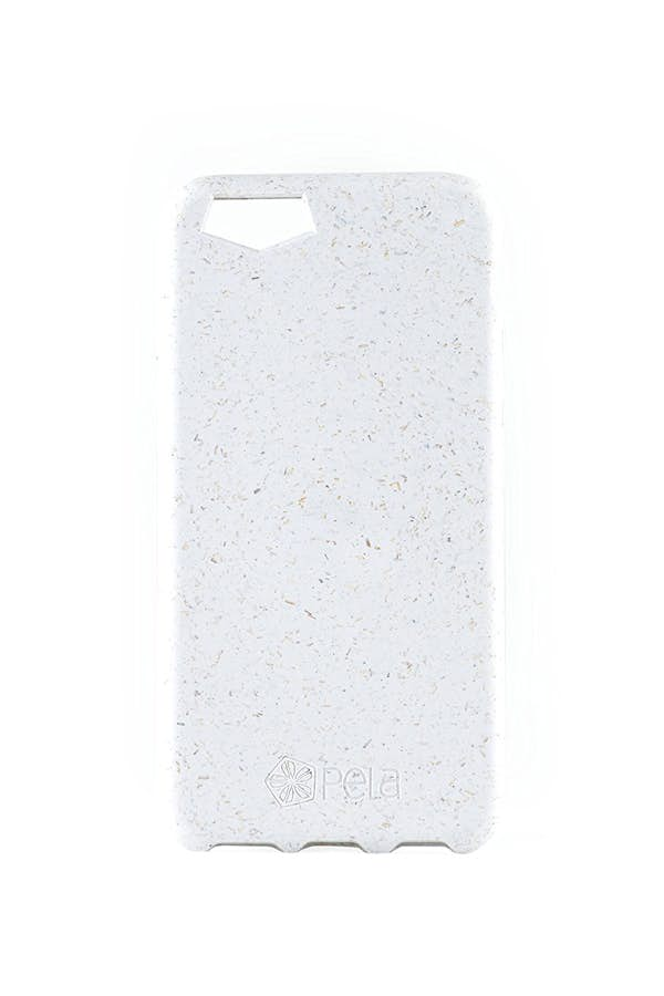 iPhone Case by Pela
