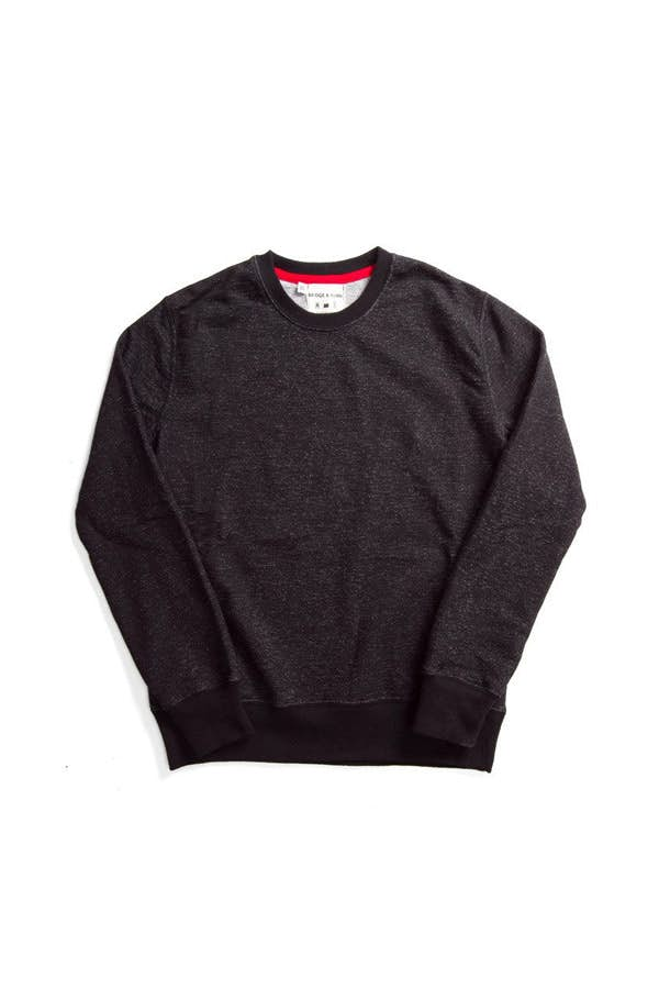 Sweatshirt by Bridge & Burn