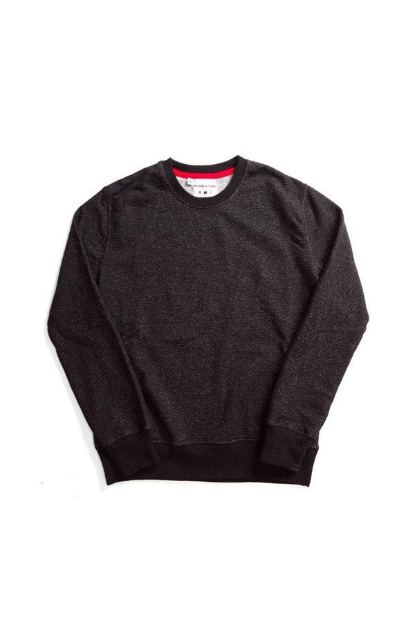 Sweatshirt by Bridge & Burn