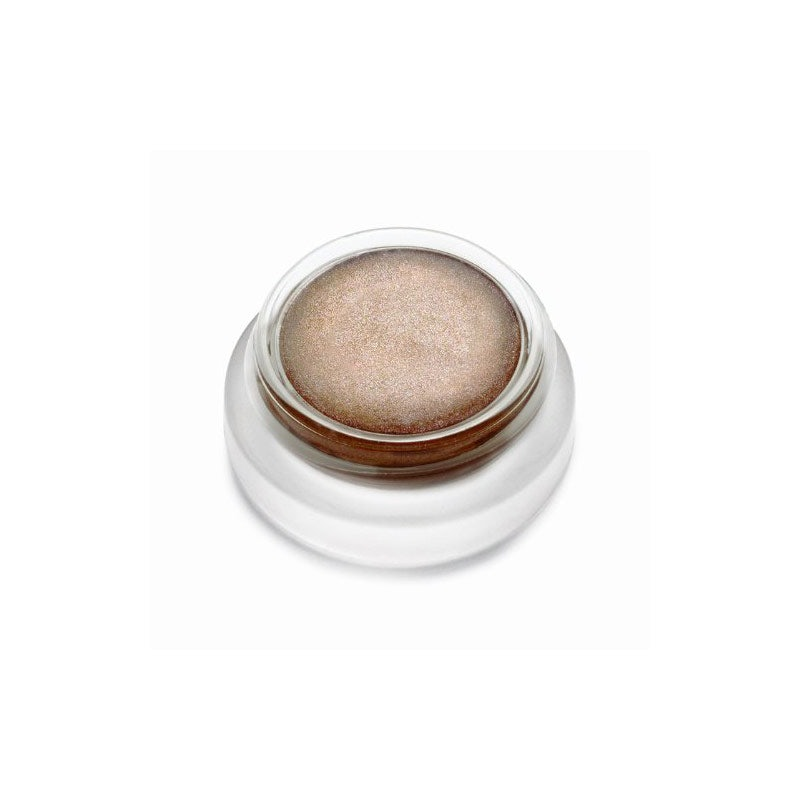 Bronzer by RMS Beauty