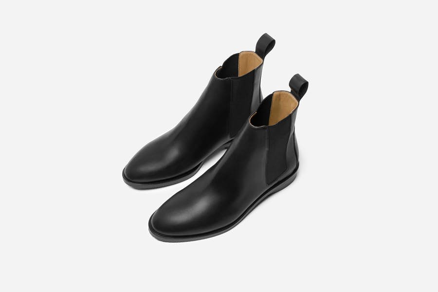 Chelsea Boots by Everlane