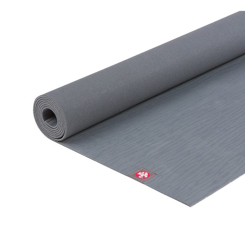Yoga Mat by Manduka