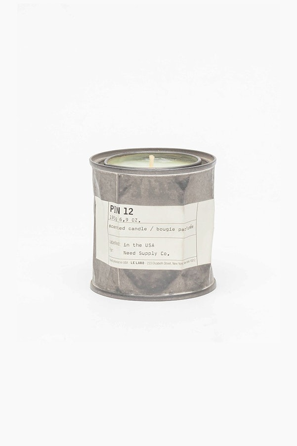 Candle by Le Labo
